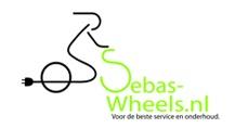 sebaswheels