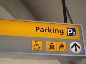 schiphol-parkeren-tarieven-300x225
