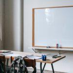 Rijschool autoverzekering dekt schade dronken student niet