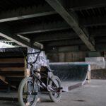 Fietselektronica op je fiets maken